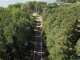 129 Potomac Lane - Photo 12