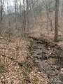 TBD Dix Creek #1 Road - Photo 9