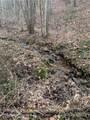 TBD Dix Creek #1 Road - Photo 10