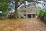 404 Ideal Way - Photo 35