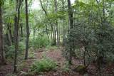 2012 Song Breeze Trail - Photo 2