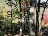 2012 Song Breeze Trail - Photo 3