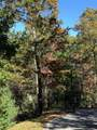 2012 Song Breeze Trail - Photo 4