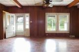 1615 Stack Road - Photo 15