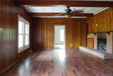 1615 Stack Road - Photo 16