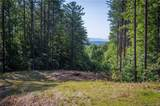 9144 Yellow Pine Road - Photo 1