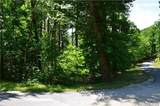 999 Hemlock Trail - Photo 1