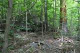 999 Hemlock Trail - Photo 11