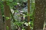 999 Hemlock Trail - Photo 12