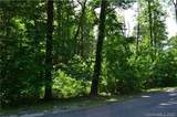 999 Hemlock Trail - Photo 14