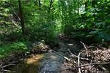 999 Hemlock Trail - Photo 15