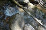 999 Hemlock Trail - Photo 3