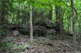 999 Hemlock Trail - Photo 4