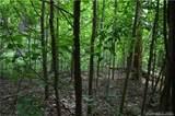 999 Hemlock Trail - Photo 5