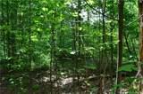 999 Hemlock Trail - Photo 7