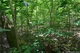 999 Hemlock Trail - Photo 9
