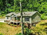 115 Luther Cove Road - Photo 14