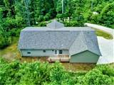 115 Luther Cove Road - Photo 15