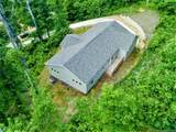 115 Luther Cove Road - Photo 16
