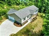 115 Luther Cove Road - Photo 4