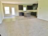 115 Luther Cove Road - Photo 8