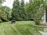 154 Birchbark Drive - Photo 21