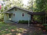 275 Barrett Road - Photo 2