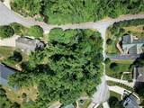 L# 51 Methodist Drive - Photo 4