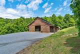 2876 Elk Ridge Road - Photo 40