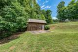 2876 Elk Ridge Road - Photo 45