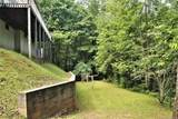 185 Davis Creek Road - Photo 41