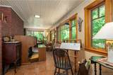502 French Broad Street - Photo 12