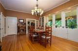 502 French Broad Street - Photo 19