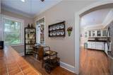 502 French Broad Street - Photo 22
