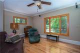 502 French Broad Street - Photo 27