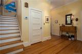 502 French Broad Street - Photo 30