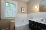 502 French Broad Street - Photo 40