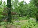 15 Village Green Drive - Photo 43