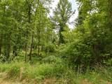 15 Village Green Drive - Photo 45