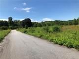 143 Walnut Valley Lane - Photo 5