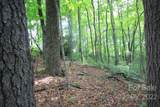 Lot 551 Autumn Ridge Drive - Photo 2