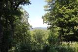 Lot 551 Autumn Ridge Drive - Photo 11