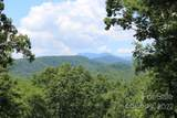 Lot 551 Autumn Ridge Drive - Photo 12