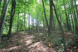 Lot 551 Autumn Ridge Drive - Photo 8