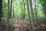 Lot 551 Autumn Ridge Drive - Photo 9