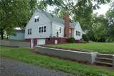 32091 Nc Hwy 24/27 Highway - Photo 1