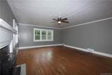 32091 Nc Hwy 24/27 Highway - Photo 22