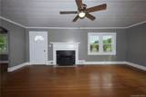32091 Nc Hwy 24/27 Highway - Photo 23