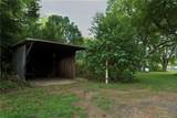 32091 Nc Hwy 24/27 Highway - Photo 10