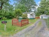 321 Mccoy Cove Road - Photo 24